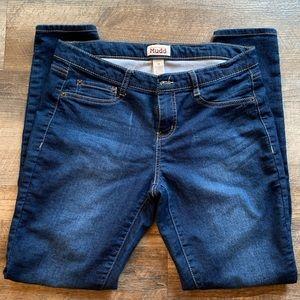MUDD JRs 11 Denim Jeans